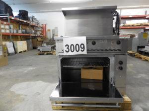 3009 Vulcan EV36-3HT208 Range (5)
