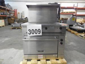 3009 Vulcan EV36-3HT208 Range (6)