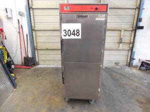 3048 Vulcan VPT18 Cabinet (1)