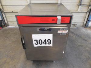 3049 Vulcan VBP7 cabinet (1)