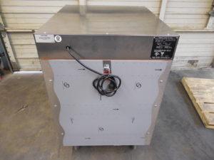 3050 Vulcan VBP7 Cabinet (1)