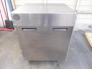 3050 Vulcan VBP7 Cabinet (2)