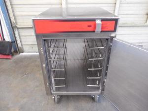 3050 Vulcan VBP7 Cabinet (3)