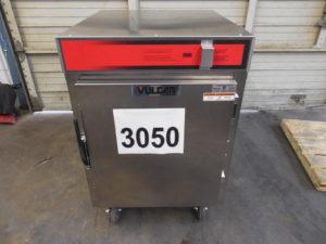 3050 Vulcan VBP7 Cabinet (4)