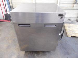 3050 Vulcan VBP7 Cabinet (5)
