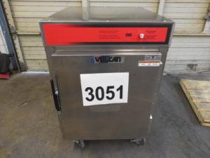 3051 Vulcan VBP7 Cabinet (4)