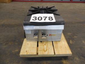 3078 Wolf WSPR1N-1 Stock Pot Burner (6)