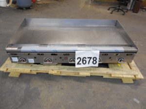 2678 Vulcan 960RX Griddle (7)