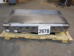 2678 Vulcan 960RX Griddle (7)