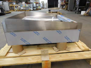 3116 Wolf AGM36 Griddle (1)