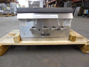 3124 Vulcan VSP200F-1 Stock Pot Burner (5)