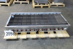 2058 Wolf SCB72CN Charbroiler (2)
