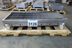 3126 Vulcan VCCB72 charbroiler (2)