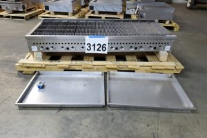 3126 Vulcan VCCB72 charbroiler (3)