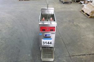3144 Vulcan 1ER50CF-1-SBL Fryer (19)