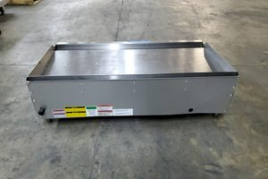 3150 Vulcan VCRG48-M1 Griddle (7)