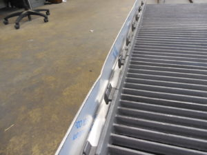 3156 Wolf ACB60 charbroiler (1)