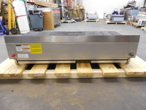 3156 Wolf ACB60 charbroiler (3)