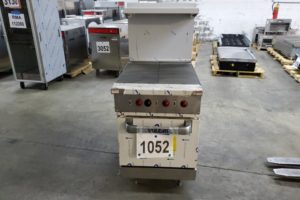 1052 EV24S-Y3S Range (2)