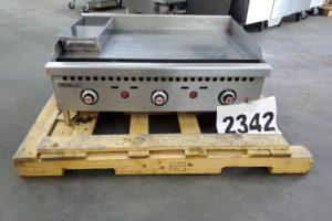 2342 Vulcan VCRG-T1 Griddle (2)