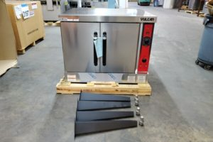 3193 VC6ED-240V Convection Oven (2)
