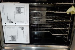 3193 VC6ED-240V Convection Oven (4)