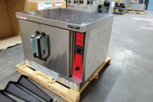 3193 VC6ED-240V Convection Oven (5)