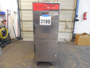 3199 Vulcan VCH16 Cook and Hold Oven (6)
