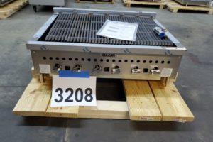 3208 Vulcan VCCB36 Charbroiler (7)