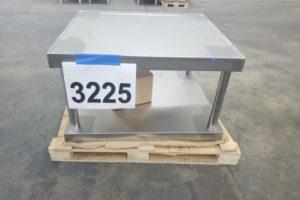 3225 Vulcan stand C-24 equipment stand (2)