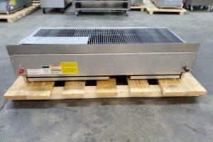 3232 Vulcan VACB60 Charbroiler grill (7)