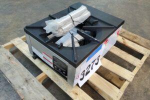 3273 Vulcan VSP100 Stock pot burner (1)