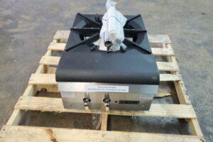 3273 Vulcan VSP100 Stock pot burner (3)