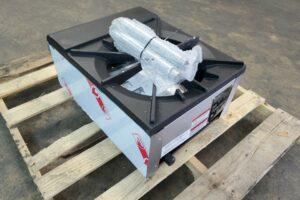 3273 Vulcan VSP100 Stock pot burner (6)