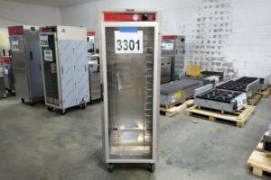 3301 Vulcan VHFA18 warming cabinet (1)