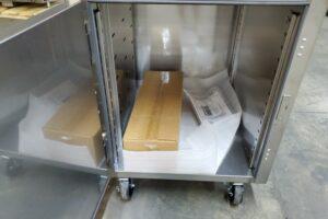 3302 Vulcan VBP7 Warming Cabinet (4)
