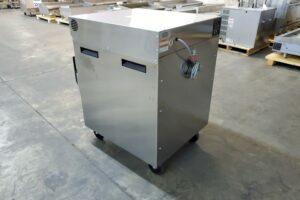 3302 Vulcan VBP7 Warming Cabinet (6)