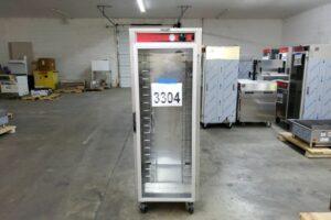 3304 Vulcan VHFA18 warming cabinet (13)