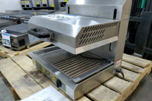3258 Equipex SEM60Q broiler (2)