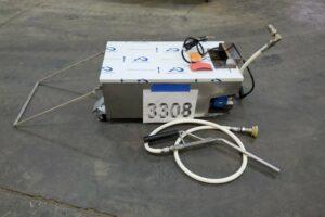 3308 Hobart 85HMF-5 oil filtration system (7)