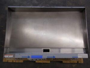 3329.01 Vulcan RRE48-3 Griddle (7)