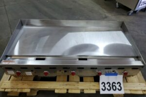 3363 Wolf ASA60-101 griddle (1)