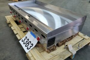 3363 Wolf ASA60-101 griddle (2)