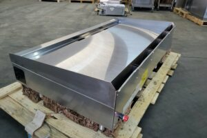 3363 Wolf ASA60-101 griddle (3)