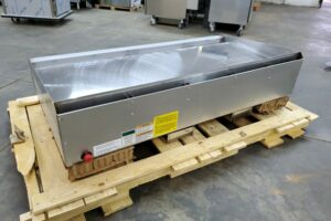 3385 Wolf AGM60 griddle (7)