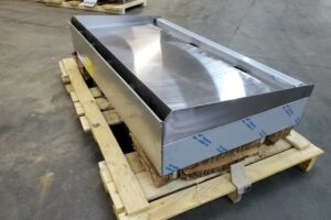 3385 Wolf AGM60 griddle (8)
