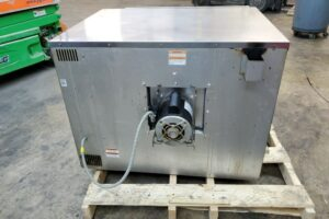 3394 Vulcan VC5ED convection oven (10)