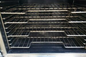 3394 Vulcan VC5ED convection oven (6)