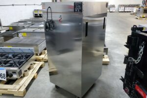 2182 Vulcan VBP13 warming cabinet (1)
