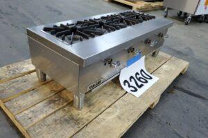3260 Vulcan VCRRG36 burner (1)